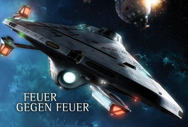 File:USS Prometheus 01.jpg