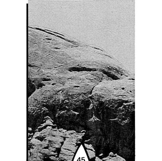 File:Avalon surface.jpg