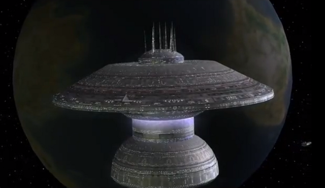 File:STBC Starbase 12.png