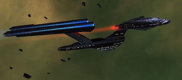 File:USS Vesper.jpg