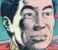 Hikaru Sulu - 2285.jpg