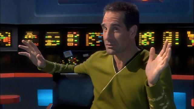 File:Archer on Defiant bridge.jpg