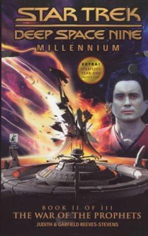 File:Millennium2.jpg