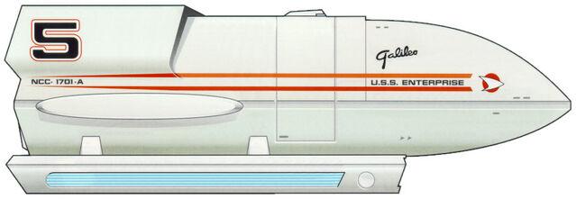 File:Type4 shuttle.jpg