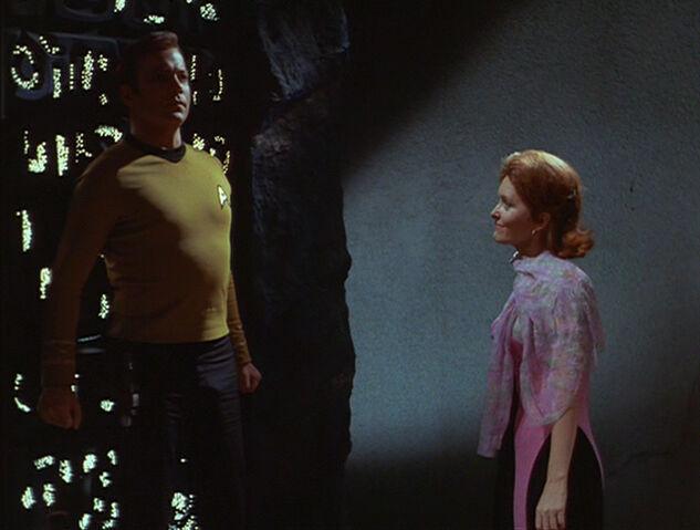 File:Kirk and Lester.JPG