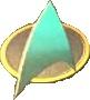 File:Regulus logo.png