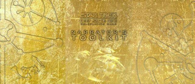 File:Narrators toolkit.jpg
