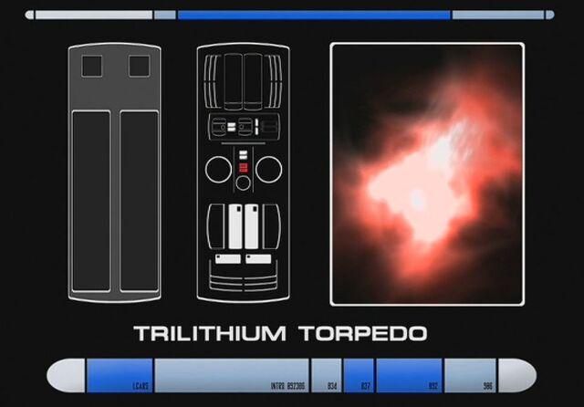 File:Trilithium torpedo.jpg