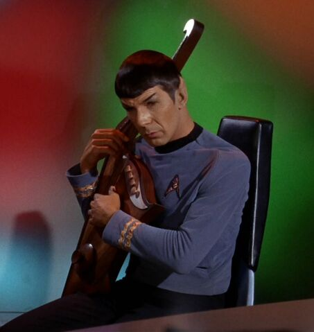 File:Spock plays Vulcan lute.jpg