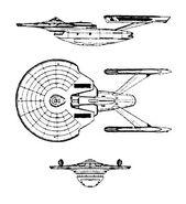 Makin class schematics