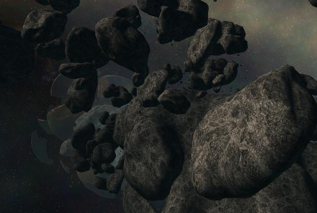 File:Calbriden Prime remnants.png