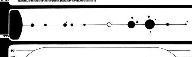 File:Janus system.jpg