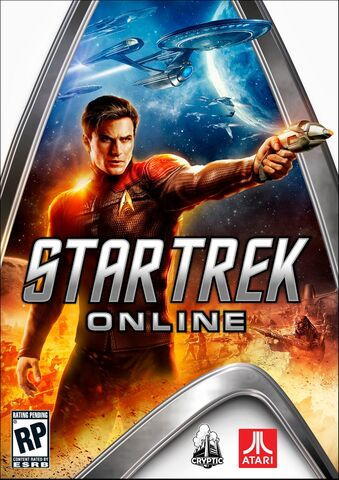 File:Star Trek Online cover.jpg