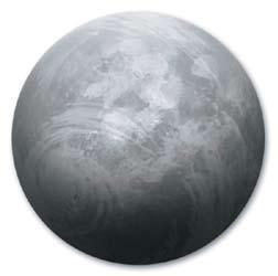 File:Gorlan (planet).jpg