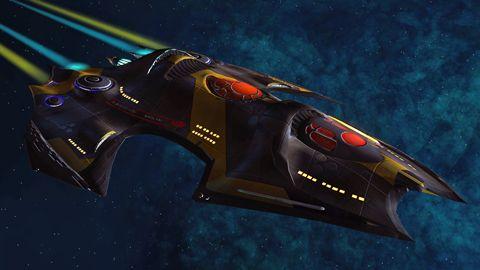 File:Mobius temporal destroyer.jpg