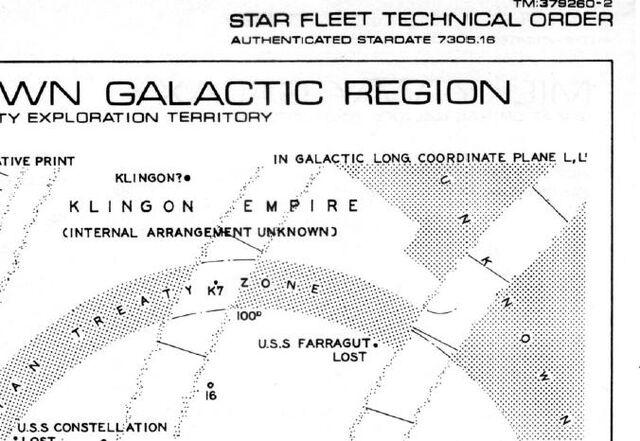 File:SFTM map detail.jpg