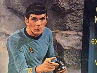 File:Spock GK5.jpg
