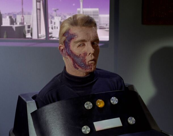 File:Captain Pike2267.jpg