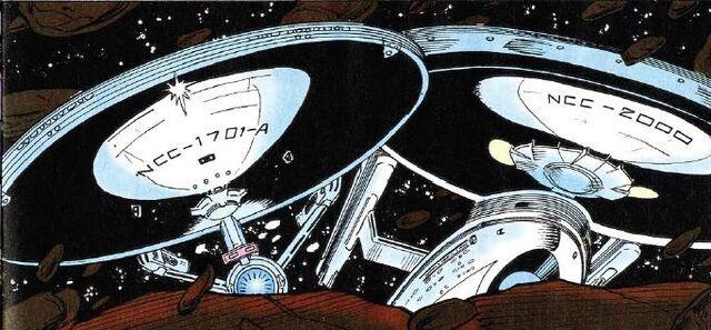 File:Enterprise-A Asteroid.jpg