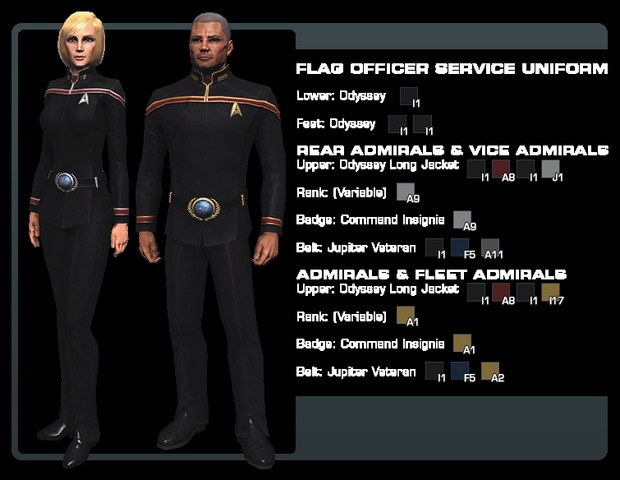 File:SF flag officer uniforms.png