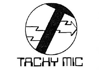 File:Tachy Mic.jpg