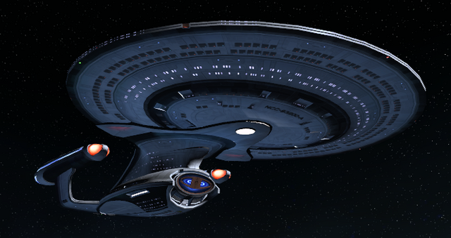 File:Exploration Cruiser Refit.png