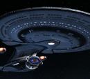 Venture class (cruiser)