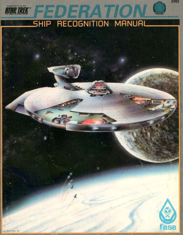 File:Federation Ship Recognition Manual.jpg