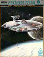 Federation Ship Recognition Manual.jpg