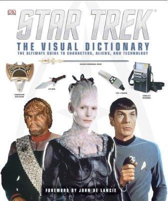 File:ST Visual Dictionary.jpg