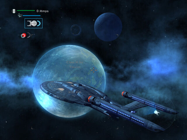 File:Enterprise Legacy.jpg