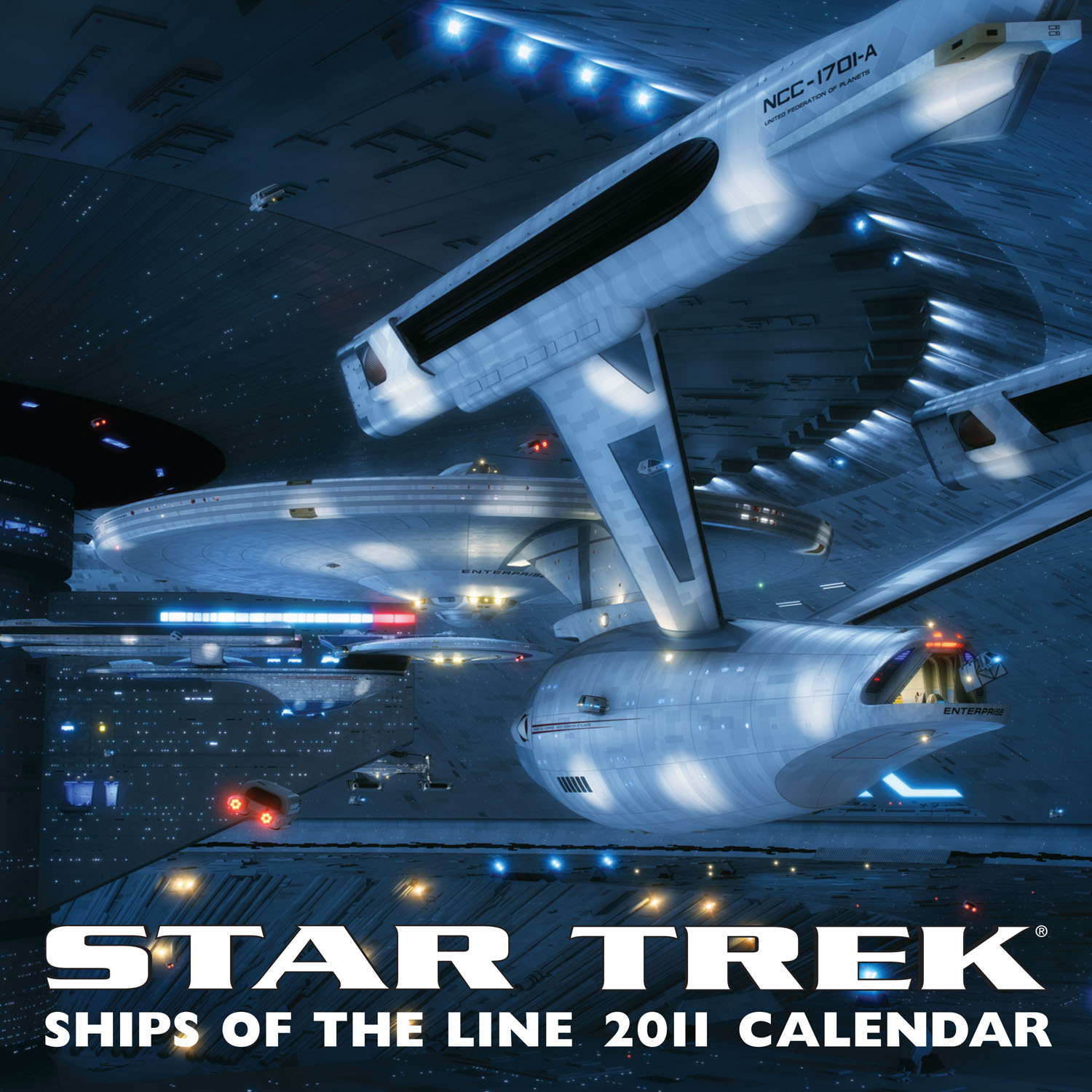 File:Ships of the Line 2011.jpg