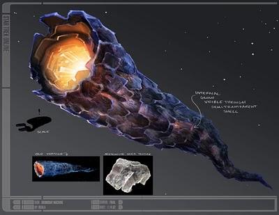 File:STO Doomsday Machine.jpg