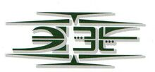 Kazon C0 symbol