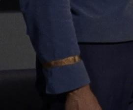File:Menagerie Spock sleeve.jpg