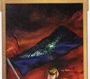 Battle of Algeron