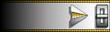 2270s-2350 cmd ensign