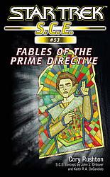 File:Fables of the Prime Directive.jpg