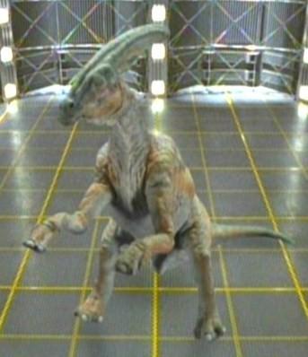 File:Hadrosaur hologram.jpg
