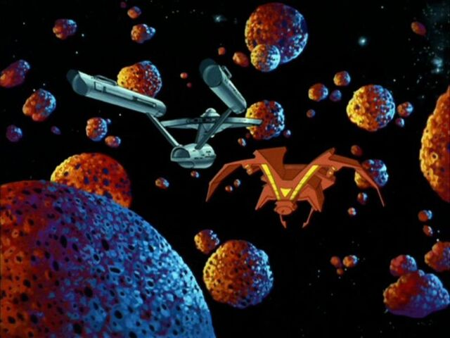 File:Pirates of Orion.jpg