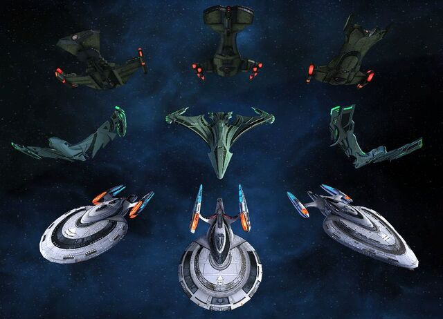 File:Command battlecruiser.jpg