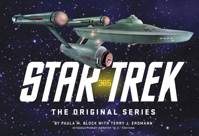 File:Star Trek 365.jpg