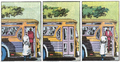 Bus DC Comics.png