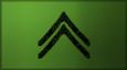 2260s conn green po1