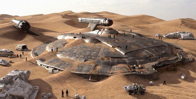 File:Columbia in desert.jpg