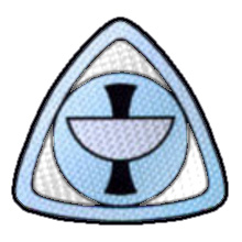 File:Epsilon9 cmd insignia.jpg