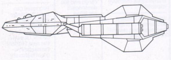 File:Messier class side.jpg