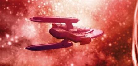 File:USS Curie Cross Cult.JPG