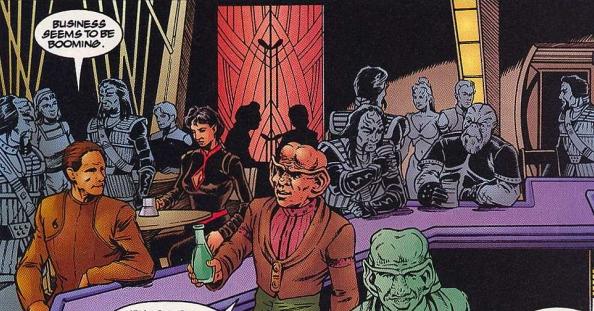 File:Odo at Quark's in 2370.jpg