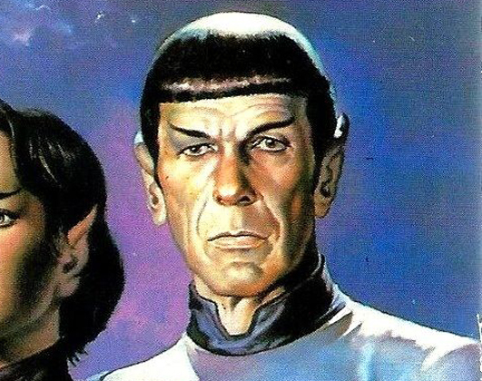 File:Spock corona.jpg